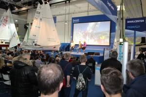 Point of Sailing Marketing GmbH