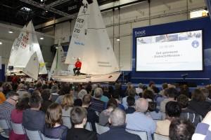 Copyright: Point of Sailing Marketing GmbH